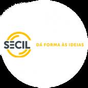 SECIL ganha agilidade com solução Cloud da Claranet