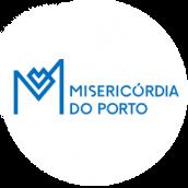 Santa Casa da Misericórdia do Porto Transformação Tecnológica