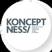 Konceptness confia na Claranet como service provider Autodesk para apostar na internacionalização