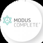 Modus Complete aumenta eficiência dos projetos com know-how Claranet em soluções Autodesk
