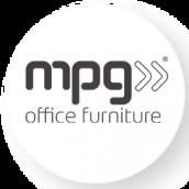 MPG acelera processo de criação e fabrico de mobiliário com soluções CAD/CAM da Claranet