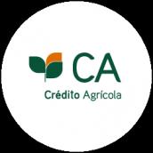 Crédito Agrícola inicia programa de transformação digital