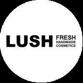 Otimização FinOps reduz custos da Lush com a Cloud