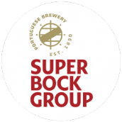 Super Bock Group cria Security Operations Center