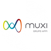 Muxi optimiza infraestrutura de TI com Cloud e Managed Services da Claranet