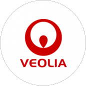 Veolia implementa uma intranet global com a Claranet