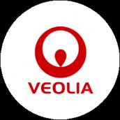 Veolia implementa uma intranet global com a Claranet