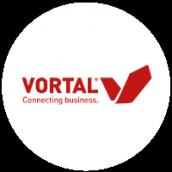 Nova visão da Vortal para a contratação eletrónica