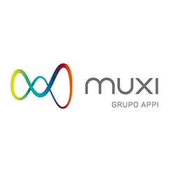Muxi optimiza infraestrutura com Cloud e Managed Services da Claranet