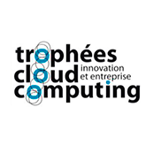 trophees-cloudcomputing