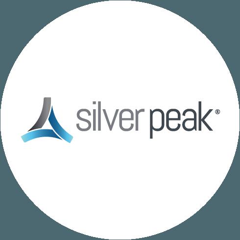 partner-silverpeak.png