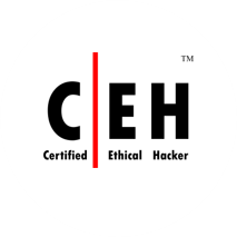 CEH Accreditation