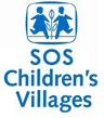 SOS Childrens Villages Logo